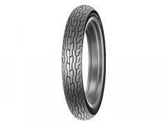 Dunlop 110/80-19 F24 F 59S TT