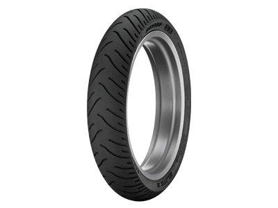 Dunlop 90/90-21 ELITE 3 F 54H TL