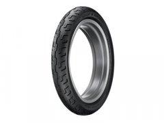 Dunlop 100/90-19 D401 F 57H TL  (HARLEY.D)