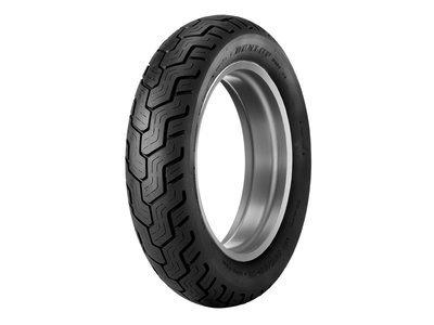 Dunlop 160/80-15 D404 R 74S TT