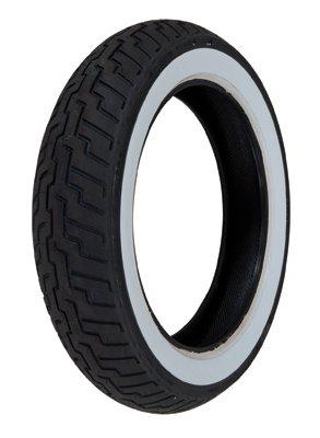 Dunlop 150/80-16 D404 F WWW 71H TL