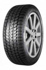 Bridgestone 255/35 R18 LM25V 94V XL FR M+S 3PMSF
