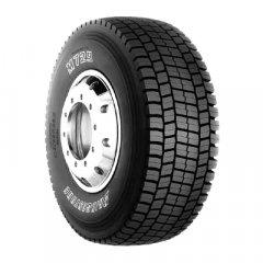 Bridgestone 315/80 R22,5 M729 154M TL