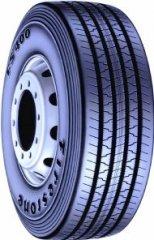 Firestone 245/70 R19,5 FS400 136/134M