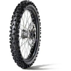 Dunlop 90/90-21 GEOMAX ENDURO F S 54R TT