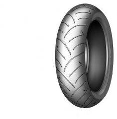 Dunlop 180/55 R17 ROADSMART R 73W