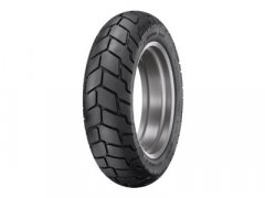 Dunlop 180/70 B16 D427 R 77H TL (HARLEY-D)
