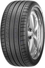 Dunlop 235/50 R18 SP SP MAXX GT DSROF 97V MOE MFS