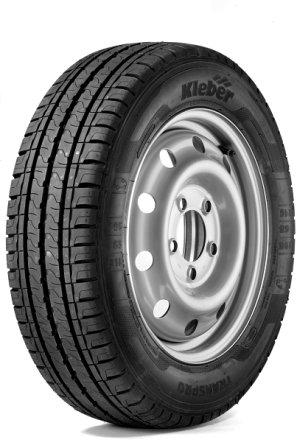 Goodyear 185/75 R16 CARGO UG2 104R M+S 3PMSF