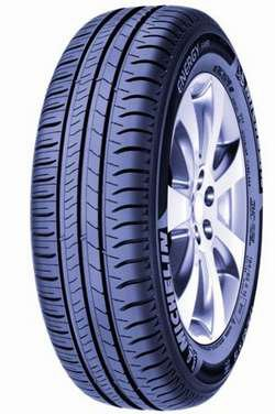Michelin 195/65 R15 ENERGY SAVER 91H MO