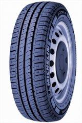 Michelin 195/70 R15 C AGILIS + GRNX 104R.