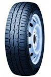 Michelin 215/60 R17 C AGILIS ALPIN 109T 3PMSF .