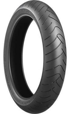 Bridgestone 120/70 R17 BT023 F 58W TL