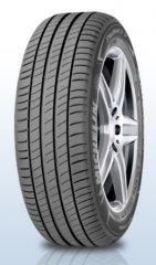 Michelin 225/45 R17 Primacy 3 Grnx 91V