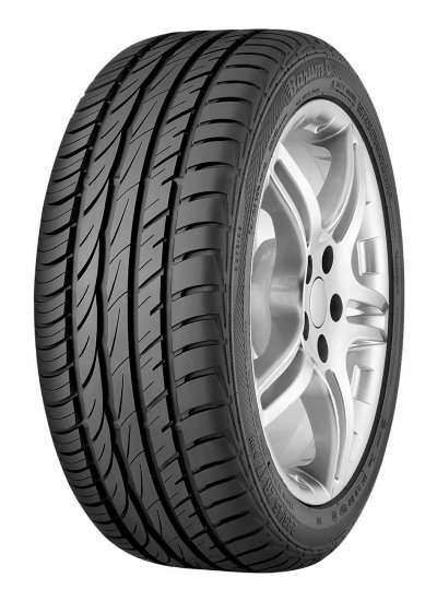 BARUM 215/65R15 96H Bravuris 2