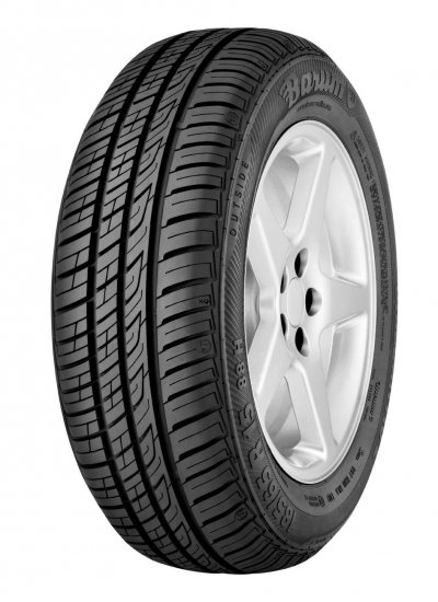 BARUM 195/60R14 86H Brillantis 2