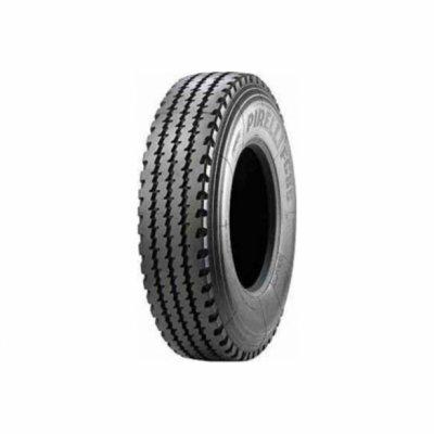 Pirelli 12R22.5TL 152/148L FG85