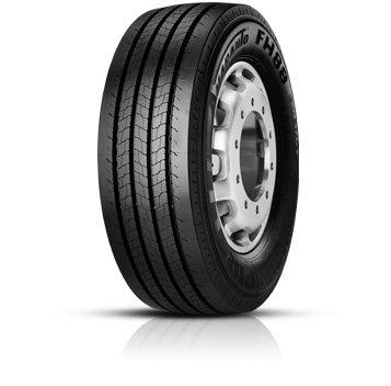 Pirelli 315/80R22.5TL156/150L(154M)AMFH88