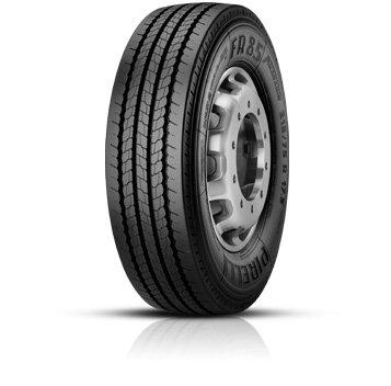 Pirelli 205/75R17.5TL 124/122MAM FR85