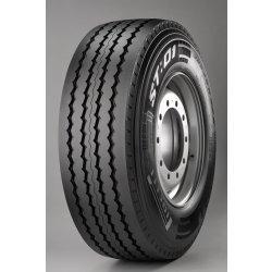 Pirelli 215/75R17.5TL 135/133JFRT ST:01
