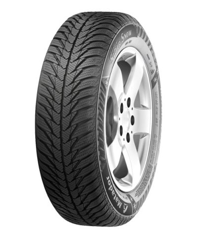 MATADOR 165/65R15 81T MP54 Sibir Snow