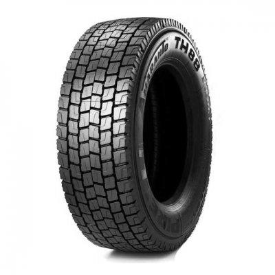 Pirelli 315/80R22.5TL156/150L(154M)AMTH88