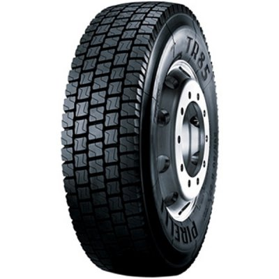 Pirelli 235/75R17.5TL 132/130MAM TR85