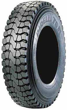 Pirelli 12R22.5TL 152/148L TG85