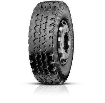 Pirelli 385/65R22.5TL 160K(158L) AP05