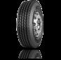 Pirelli 13R22.5TL 156/150K(154L)M+S FG:01