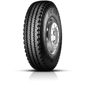 Pirelli 315/80R22.5TL 156/150K FG88