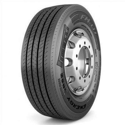 Pirelli 295/60R22.5TL150/147LENERGY FH:01