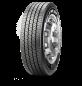 Pirelli 225/75R17.5TL 129/127MM+S FW:01