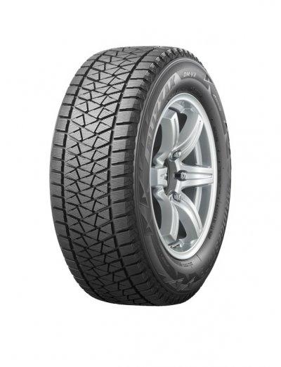 Bridgestone DM-V2 225/55 R18 98T