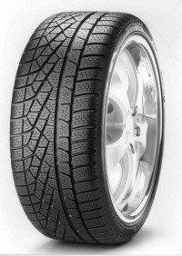 Pirelli 235/45R17 94H WINTER 210 SOTTOZERO(MO)