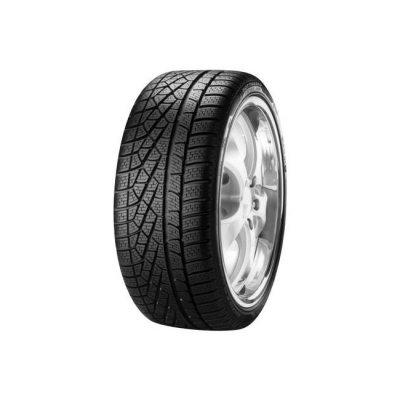Pirelli 245/40R19 98V XL r-f W240s2