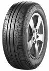 Bridgestone T001 225/50 R17 98Y