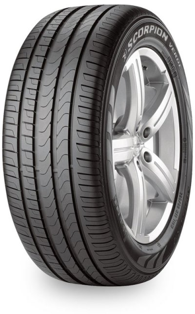 Pirelli 275/45R20 110W XL SCORPION VERDE