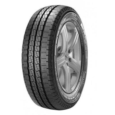 Pirelli 225/70R15C 112S CHRONO FOUR SEASONS