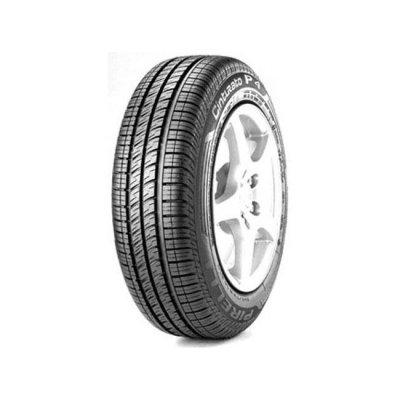 Pirelli 185/70R14 88T CINTURATO P4