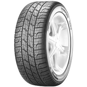 Pirelli 275/40ZR20 106Y XL SCORPION ZERO