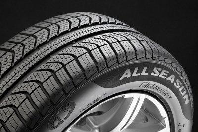 Pirelli 185/65R15 88H CintAS