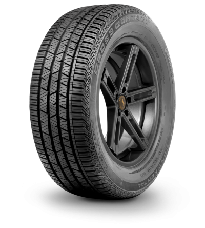CONTINENTAL 215/65R16 98H CrossContact LX Sport
