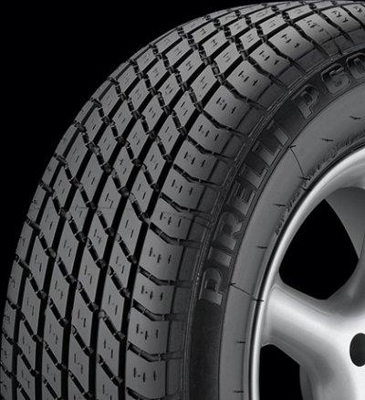 Pirelli 235/60R15 98W P600