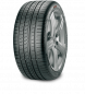 Pirelli 245/45ZR18 (100Y)XL PZERO ROSSO ASIMMETRICOd