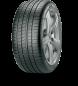 Pirelli 255/35ZR19 (96Y)XL PZERO ROSSO ASIMMETRICO(AO)