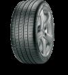 Pirelli 225/45ZR17 (91Y) ROSSO(N3)
