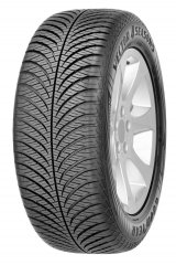 Goodyear 195/65 R15 VECTOR 4SEASONS G2 91H VW