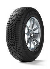 Michelin 255/50 R19 CROSSCLIMATE SUV 107Y XL 3PMSF