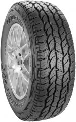 Cooper 225/70 R16 DISCOVERER A/T3 SPORT 103T OWL